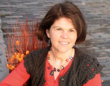 Christelle BUISSETTE